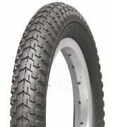 16 Bike Tyre