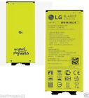 Batteries for LG G5