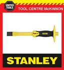 Stanley Cold Chisel Home Chisels