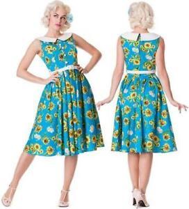 Vintage 60s Dress | eBay