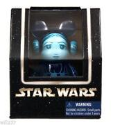 Princess Leia Vinylmation