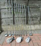 Ladies Golf Sets