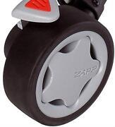 Quinny Zapp Xtra Wheels