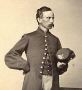 Civil War ID