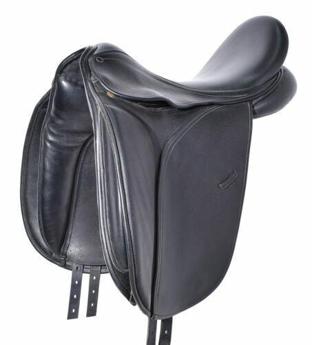 County Saddlery English Horse Saddles For Sale Ebay