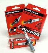Ford F150 Spark Plugs
