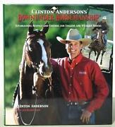 Clinton Anderson