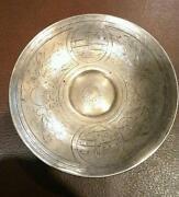 Silver 84