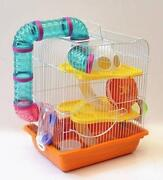 Pet Mouse Cages