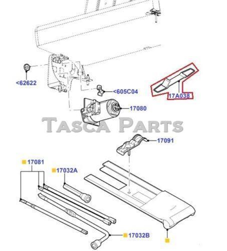 f250 jack  car  u0026 truck parts