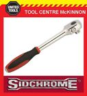 Sidchrome Ratcheting Other Hand Socket Wrenches