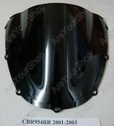 CBR 954 Windscreen