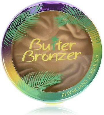 Physicians Formula Murumuru Butter Bronzer 0 38 Oz