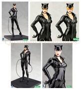 Kotobukiya Catwoman