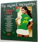 Salsoul Orchestra Christmas Jollies