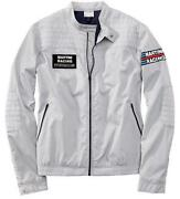 martini racing jacket ebay. Black Bedroom Furniture Sets. Home Design Ideas