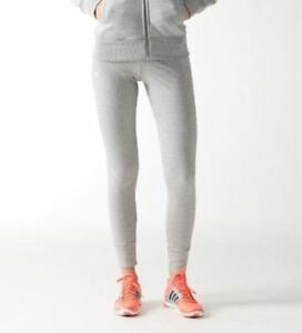 Adidas Originals Women's Logo Tights