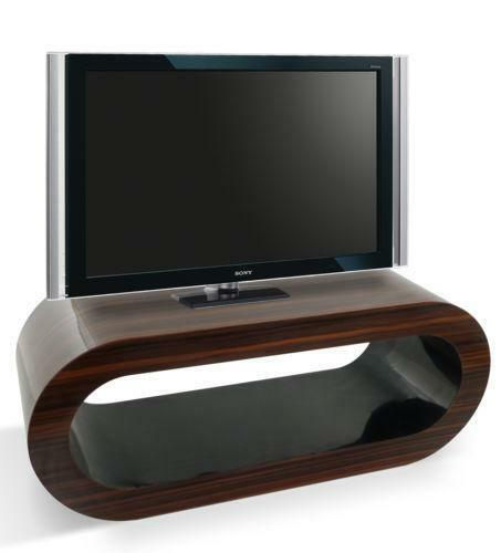 retro tv stand ebay. Black Bedroom Furniture Sets. Home Design Ideas