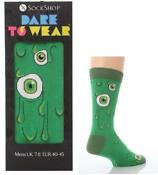 Mens Novelty Socks