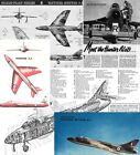 Raf Flying Review Magazines