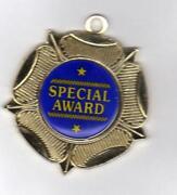 Anniversary Medal