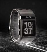 Nike Sport Watch