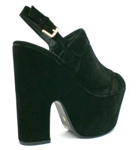 49b92e5edb3 Chunky Sandals