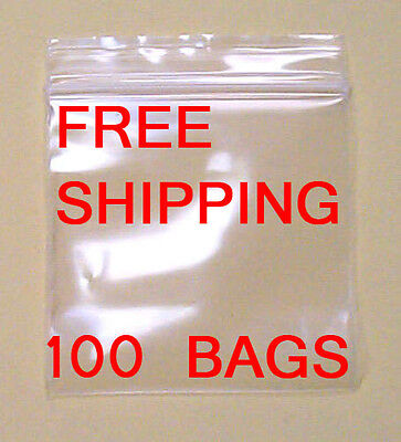 Where to buy Dime Bags?