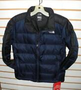 North Face Boys XS