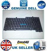 Dell Inspiron 510m Keyboard