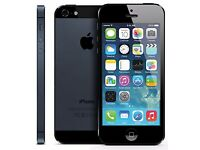 Iphone 5 EE