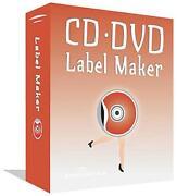 Label Maker Software