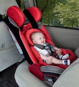 Looking for diono convertible  car seats x 2
