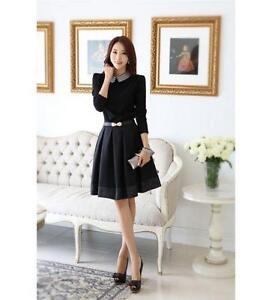 Korean Dress - Traditional eb9b18005ab8