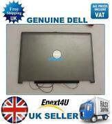 Dell Latitude D420 Screen