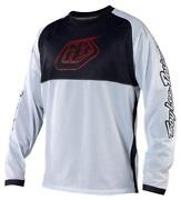 Troy Lee Designs Jersey