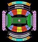 Alabama vs Tennessee Football Tickets