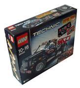Lego 8293