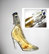 Miniflaschen