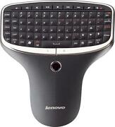 Lenovo Multimedia Keyboard