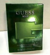 Guess Cologne