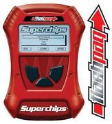 Superchips Duramax
