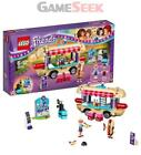 Stephanie Construction Toys & Kits