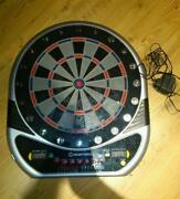 Elektronisches Dartboard