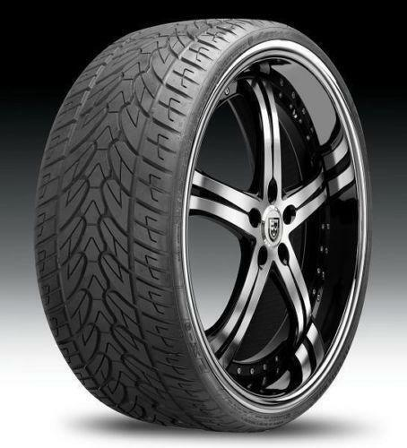 305 35 24 Tires Ebay | Autos Post