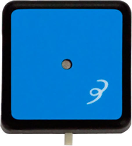 Variometer for Paragliding and Hang Gliding - Flyte Park Nanovario