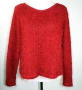Womens Sweaters Free Shipping