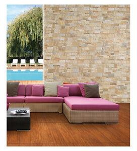 rivestimento cucina effetto pietra : Piastrelle-gres-rivestimento-moderno-effetto-pietra-Fiordo-Rockstyle-R ...