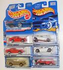 Jaguar x Type Diecast