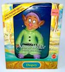 Dopey Dolls Character Toys